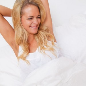 Women: Ways You CAN Conquer Your Sleep Problems!