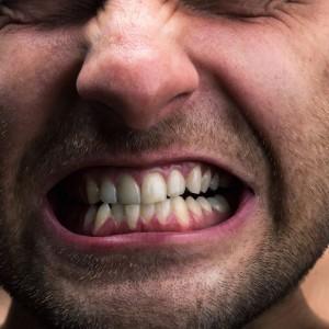 Understanding Nocturnal Teeth Grinding