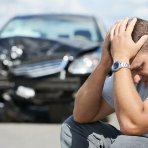 Sleep Apnea Increases Car Accident Risks