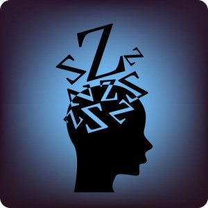 The Barrier To Awareness From Unconsciousness, Discovered By Researchers