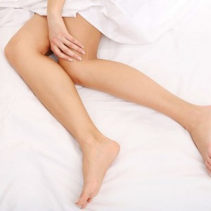 Restless Legs Syndrome Commonly Affects Rheumatoid Arthritis Patients