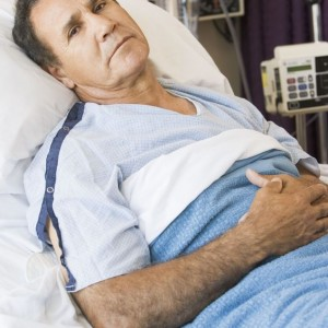 Hospital Lighting Could Affect Negatively Affect Patients' Sleep