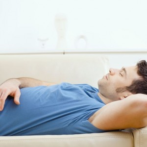 How Sleep Experts Conquer Sleep: Tips