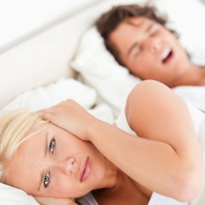 10 Things To Know About Sleep Apnea