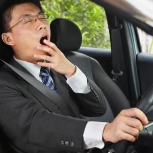 Study: Can You Be Asleep And Awake At The Same Time?
