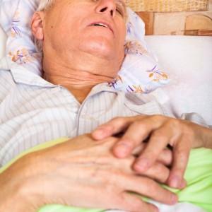 All About Central Sleep Apnea