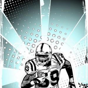 Does Sleep Give West Coast NFL Teams Night Game Advantage?