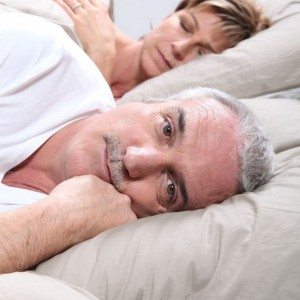 7 Reasons Why Sleep Is A Battle As We Age