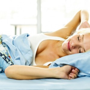 Your Guide To A Sleep-Promoting Lifestyle