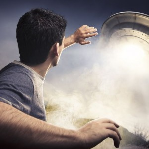 Study: Alien Abductions May Be Credited To Lucid Dreaming