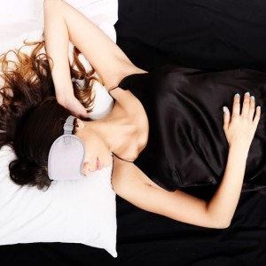 The Basics Of Sleep Hygiene
