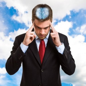 Study: Sleep Helps Boost Memory Strength