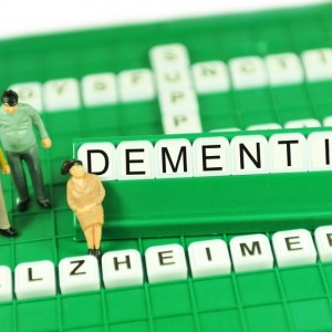 Study: Lifestyle Habits Could Increase Dementia Risk