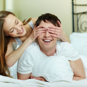 3 Ways To Sleep Better As A Couple