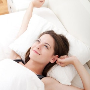 7 Sleep Strategies For A Better You