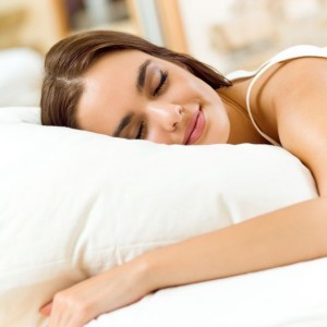 6 Tips to Relax When Insomnia Strikes
