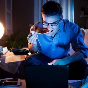 4 False Beliefs About Skipping Sleep
