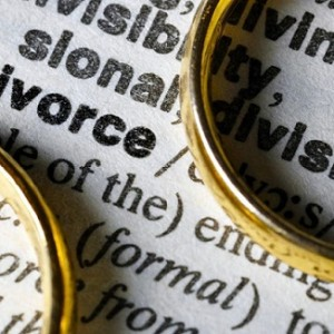 Sleep Issues Due to Divorce May Impact Blood Pressure