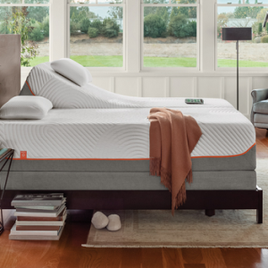 4 Tips to Quickly Adjust to Your New Mattress