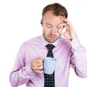 9 Ways You Hurt Yourself By Skipping Sleep