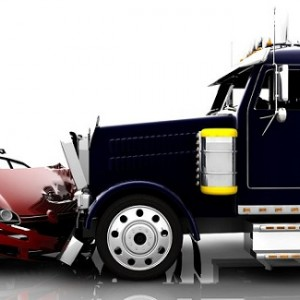 What to Do About Drowsy Truck Drivers?