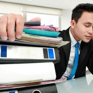 7 Ways Sleep Impacts Your Career