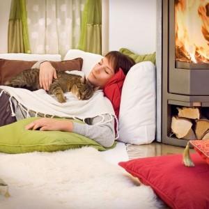 8 Winter Sleep Mistakes That Will Ruin Your Hibernation