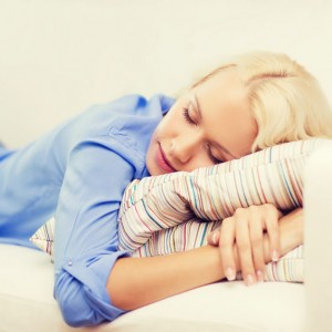 8 Ways Science Says Sleep Improves Your Life