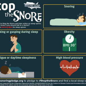 Source: Sleep Education