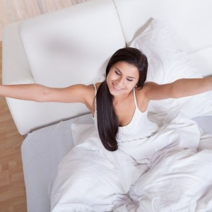 How Much to Sleep? New Recommendations Revealed!