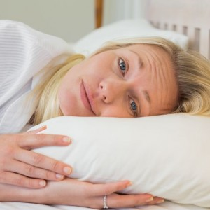 6 Signs Your Exhaustion is Due to Poor Sleep