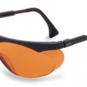 Orange-Tinted Glasses May Help You Fall Asleep Faster