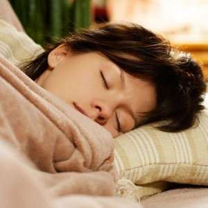 Do You Know the Accurate Quality of Your Sleep?