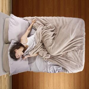 3 Keys to Better Sleep Each Night of the Week!
