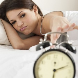 5 Reasons Your Sleep Doesn't Bring Refreshing Mornings