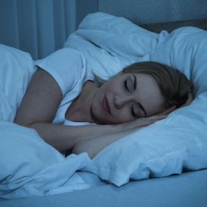 6 Tricks to Fall Asleep Faster This Week