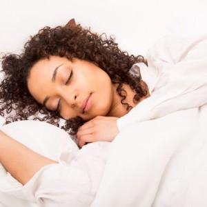 Healthy Sleep!