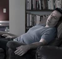 This Is What A Sleep Apnea Episode Looks Like