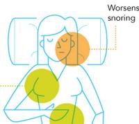 Understanding Your Preferred Sleep Position