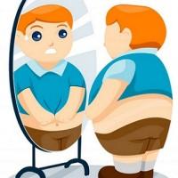 Parental Sleep Habits Linked to Childhood Obesity