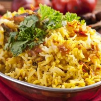Rice or Noodles? Your Answer Could Impact Your Sleep