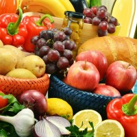 The Nutrients You Need for Deeper Sleep