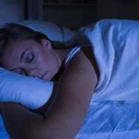 10 Smart Strategies to Boost Your Sleep This Year