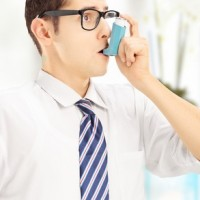 Study Links Asthma to Sleep Apnea Risk