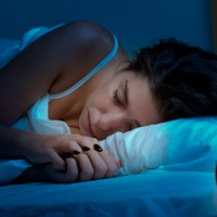 9 Battle Tactics for High-Quality Snooze