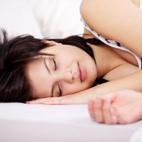 5 Essential Tips For Deeper, Rejuvenating Sleep