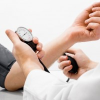 Insomnia Linked to Increased Risk of Hypertension