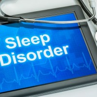 Your Phone May Soon Be Listening for Sleep Disorders