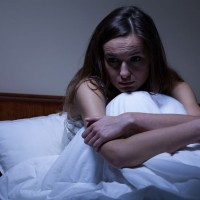 Insomnia Fuels Relationship Between Alcohol & Suicide Risk