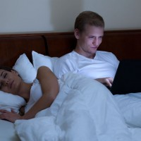 Night Owl Preferences Linked to High Risk of Diabetes